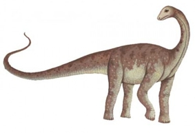 Лаплатазавр